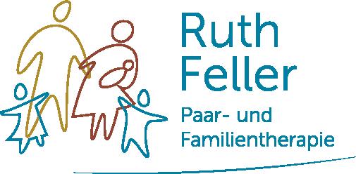Ruth Feller